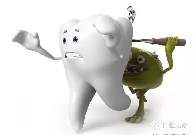 """""""牙病不是病""""大多人有了口腔疾病,都不早去看,而是""""拖""""迟迟不去诊治。而不知口腔器官许多病变是全身疾病发作的表症,不去就诊而耽误许多疾病的发现、诊断和治疗。口腔医学专家认为,口腔的健康与否将直接影响一个人的全身健康。  1.口臭:非常多见而又令人烦恼的疾病,多数由口腔疾病(牙龈炎、牙周为或口腔卫生不良等)引起,也有很多是由其它疾病(咽喉炎、鼻炎、鼻窦炎、胃炎、胃溃疡、气管炎、糠尿病等)所致。但是绝大多数都是局部和全身疾病共同所致。 2."""