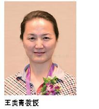 王美清四军大合学