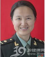 王美青教授