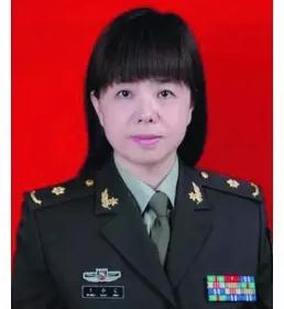 王小竞教授