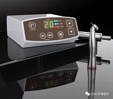 电动马达临床反馈