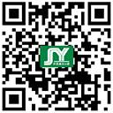 嘉友17周年庆——产品大福利,微信群更有好礼赠送
