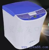 宇森藻酸盐印模粉搅拌机