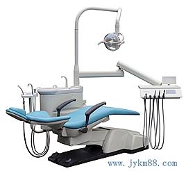 复星连体式牙科治疗设备