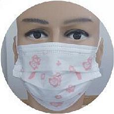 医用成人和儿童口罩